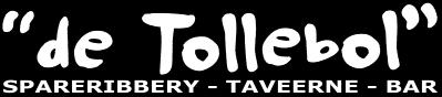 De Tollebol